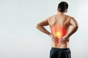 Heat or Ice for Back Pain: Which One Is the Better Choice
