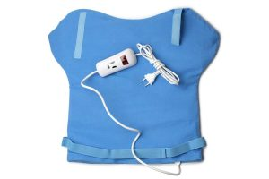 Best Moist Heating Pad for Pain Relief