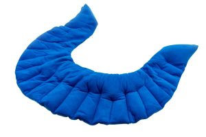 Best Neck and Shoulder Heating Pad for Pain Relief
