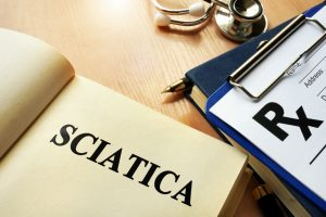 Does Heat Help Sciatica Pain?