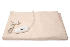 Best Infrared Heating Pads: Complete Buyer's Guide