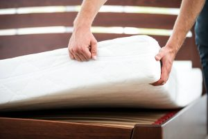 Best Heated Mattress Pad to Keep You Cozy [Reviewed 2020]