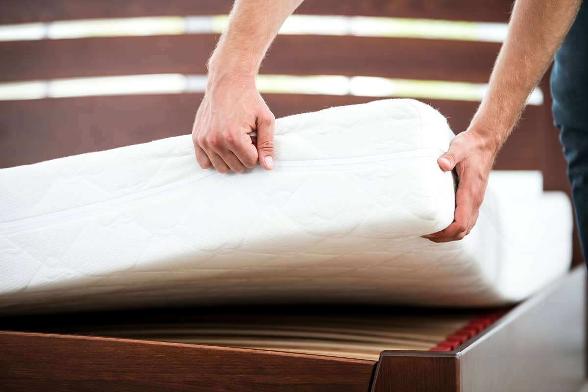 Best Heated Mattress Pad - thesoothingeffect.com