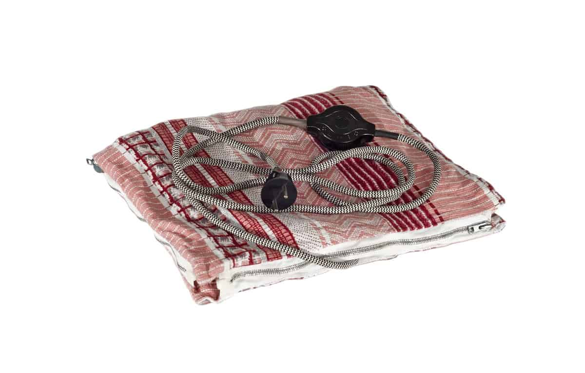 Infrared Vs. Regular Heating Pad: Which one to Choose?
