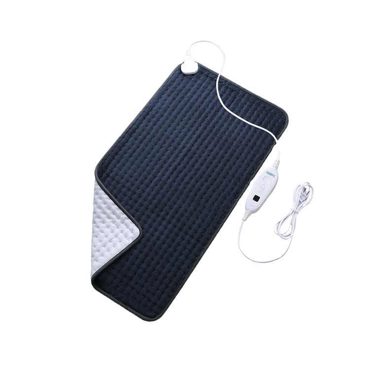 large xxx sable heating pad the soothing effect