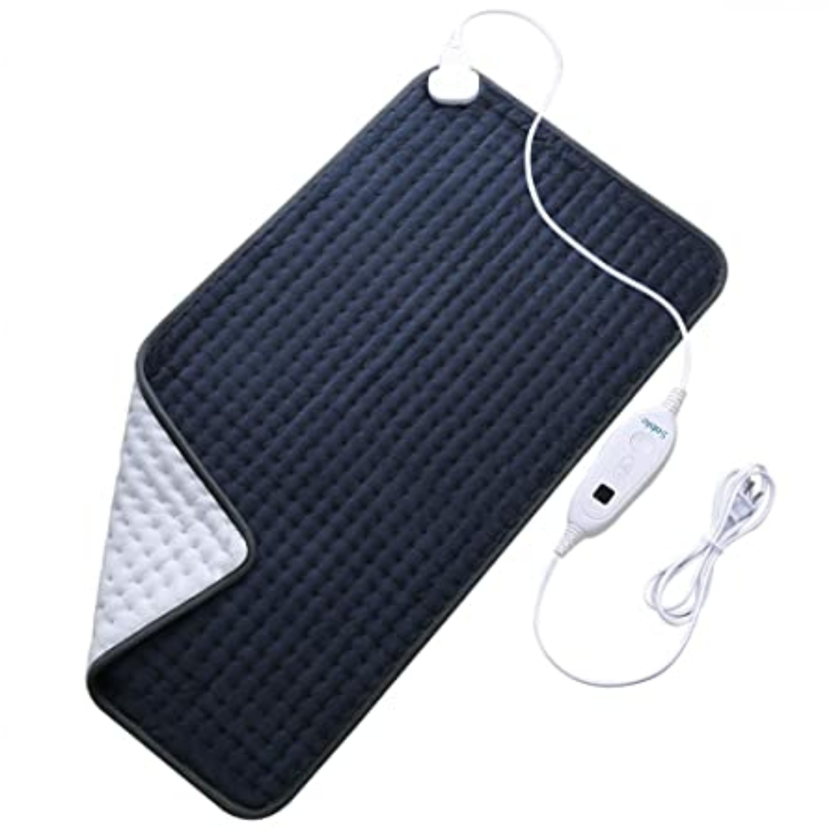 Large Electric Heating Pad
